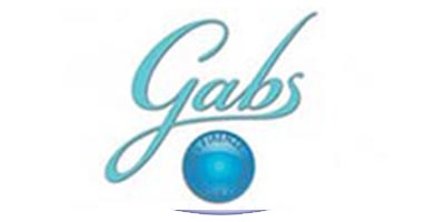 Gabs collection