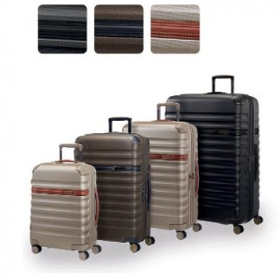 Samsonite Splendor